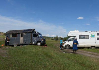 194. K4 Vallée de la Tamir - Les Mollalpagas en cavale (136)