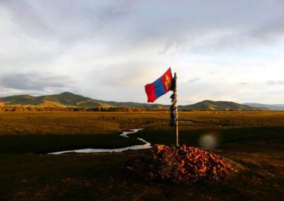 194. K4 Vallée de la Tamir - Les Mollalpagas en cavale (145)