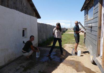 194. K4 Vallée de la Tamir - Les Mollalpagas en cavale (154)