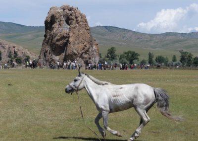 194. K4 Vallée de la Tamir - Les Mollalpagas en cavale (162)