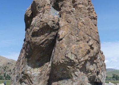 194. K4 Vallée de la Tamir - Les Mollalpagas en cavale (163)