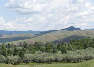 194. K4 Vallée de la Tamir - Les Mollalpagas en cavale (26)