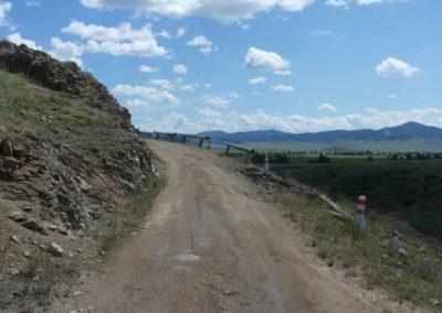 194. K4 Vallée de la Tamir - Les Mollalpagas en cavale (34)