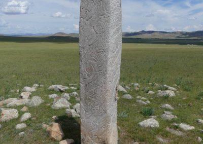 194. K4 Vallée de la Tamir - Les Mollalpagas en cavale (45)