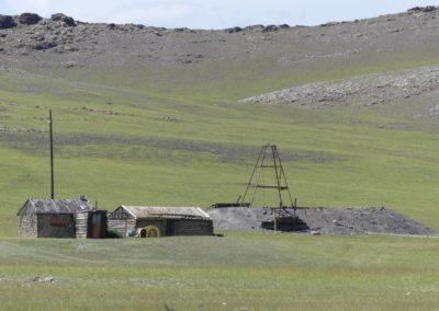 194. K4 Vallée de la Tamir - Les Mollalpagas en cavale (65)
