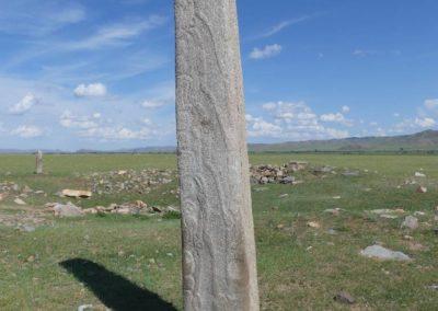 194. K4 Vallée de la Tamir - Les Mollalpagas en cavale (97)