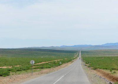 197. Route vers Elsen Tasarkai - Les Mollalpagas en cavale (1)