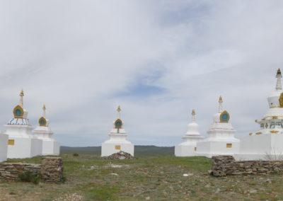 197. Route vers Elsen Tasarkai - Les Mollalpagas en cavale (26)