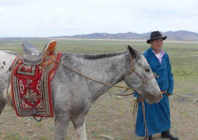 197. Route vers Elsen Tasarkai - Les Mollalpagas en cavale (42)