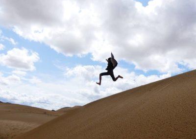 198. Dunes d'Elsen Tasarkai - Les Mollalpagas en cavale (23)
