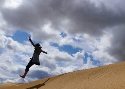 198. Dunes d'Elsen Tasarkai - Les Mollalpagas en cavale (30)