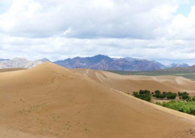 198. Dunes d'Elsen Tasarkai - Les Mollalpagas en cavale (31)