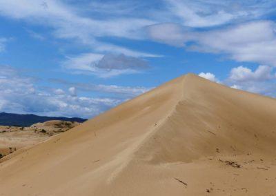 198. Dunes d'Elsen Tasarkai - Les Mollalpagas en cavale (33)