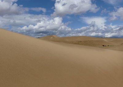 198. Dunes d'Elsen Tasarkai - Les Mollalpagas en cavale (34)