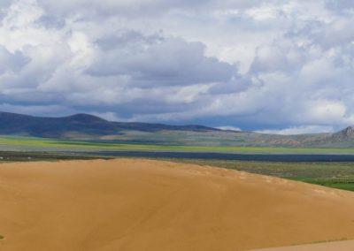 198. Dunes d'Elsen Tasarkai - Les Mollalpagas en cavale (35)
