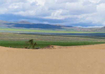 198. Dunes d'Elsen Tasarkai - Les Mollalpagas en cavale (37)