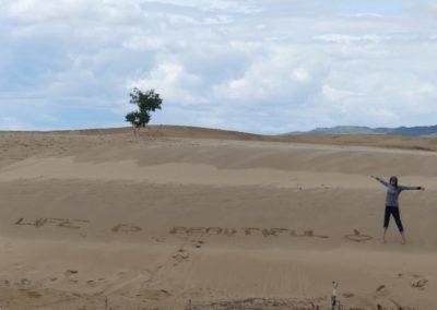 198. Dunes d'Elsen Tasarkai - Les Mollalpagas en cavale (9)