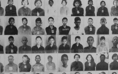 60. Cambodge : du 28 décembre 2019 au 6 janvier 2020 : Battambang, Phnom Penh