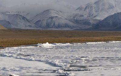 30. Tadjikistan : du 24 au 27 mai 2019 : La Pamir Highway de Khorog à Sary Tash