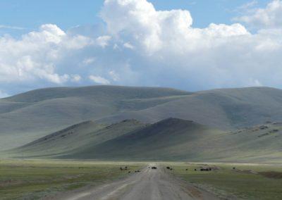 181. Route vers Olgi - Les Mollalpagas en cavale (33)
