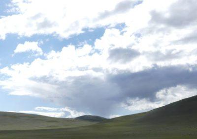 181. Route vers Olgi - Les Mollalpagas en cavale (35)