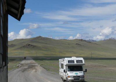 181. Route vers Olgi - Les Mollalpagas en cavale (40)
