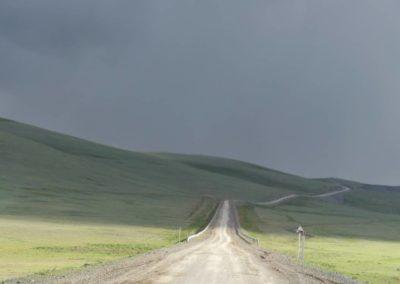 181. Route vers Olgi - Les Mollalpagas en cavale (69)