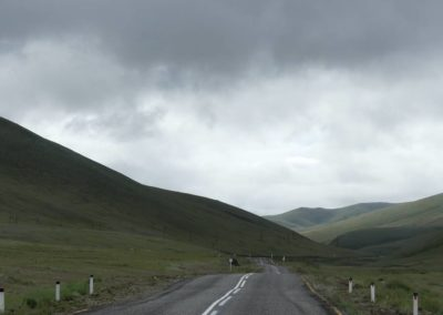 181. Route vers Olgi - Les Mollalpagas en cavale (9)