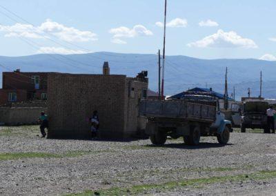182. Itinéraire A2 - Les Mollalpagas en cavale (38)