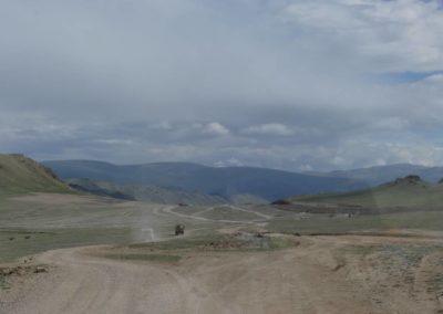 183. Route vers Khovd - Les Mollalpagas en cavale (19)
