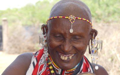 Blog 102 : Kenya : du 2 au 9 mars 2021 : Magadi, Nanyuki